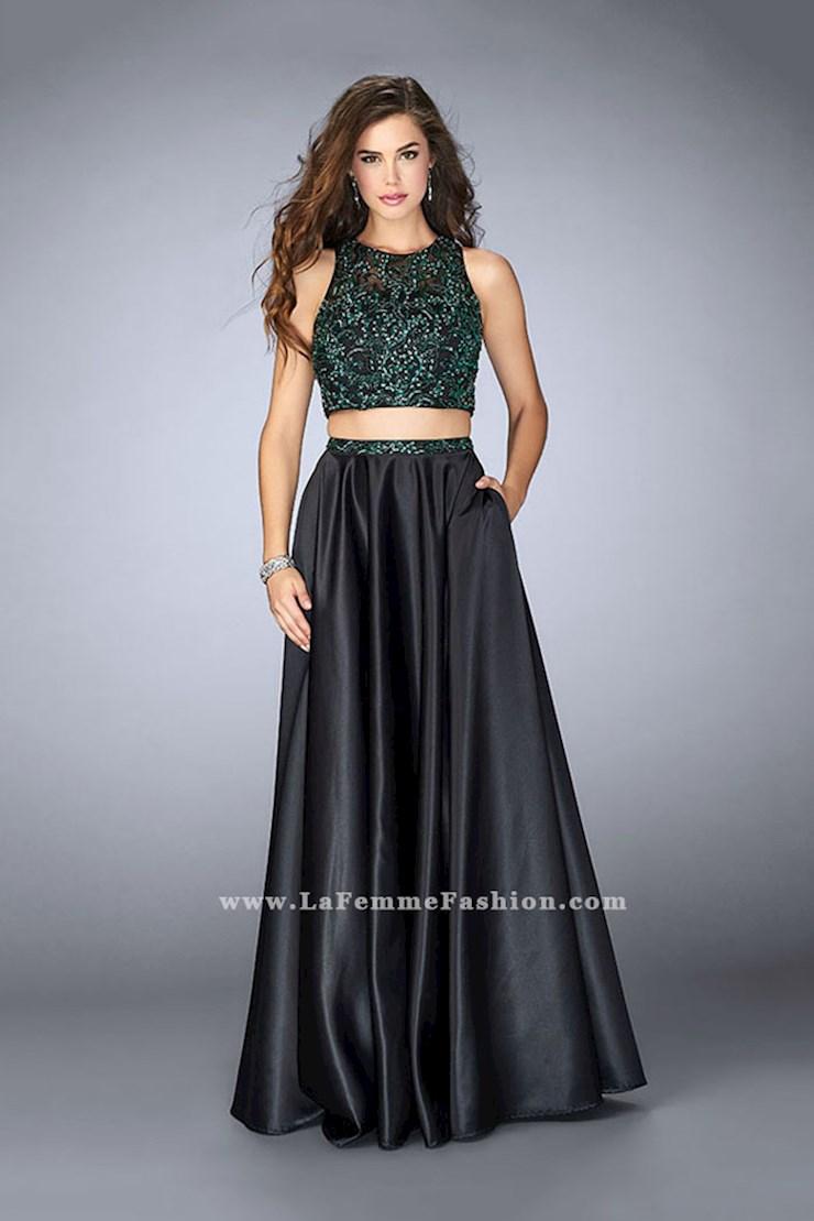 La Femme Style #23883  Image