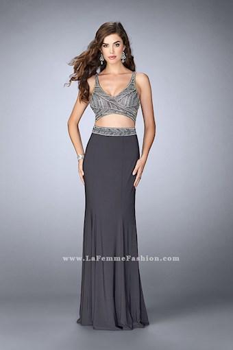 La Femme Style #23904
