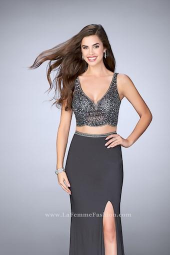 La Femme Style #23913