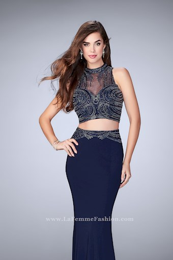 La Femme Style #24051