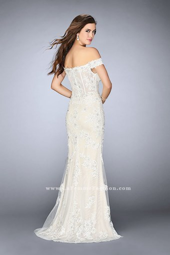 La Femme Style #24068