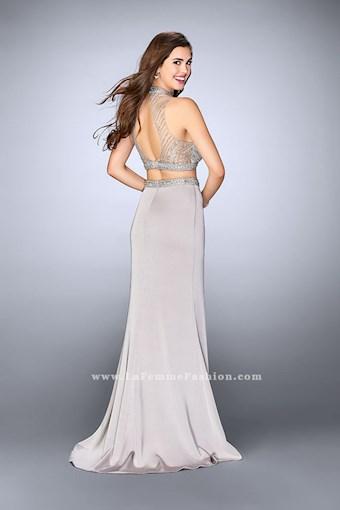 La Femme Style #24126