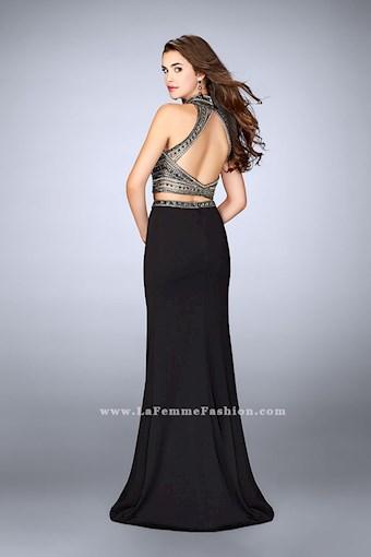 La Femme Style #24188