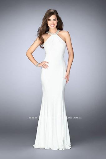 La Femme Style #24199