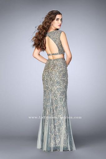 La Femme Style #24392
