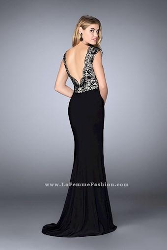 La Femme Style #24406