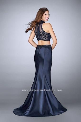 La Femme Style #24408