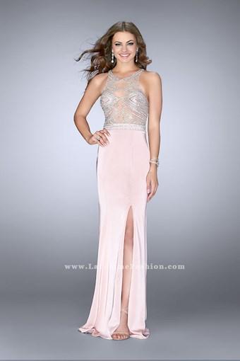 La Femme Style #24409