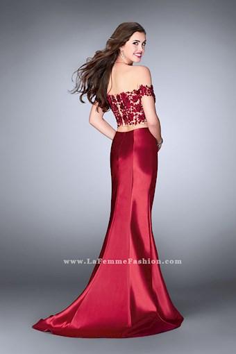 La Femme Style #24413