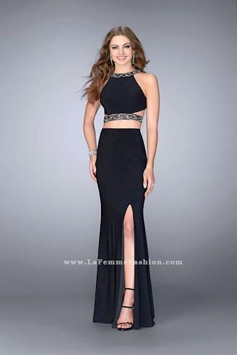 La Femme Style #24414