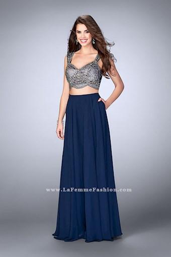 La Femme Style #24417