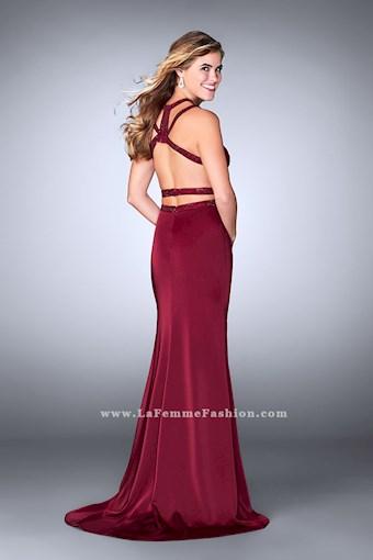 La Femme Style #24420
