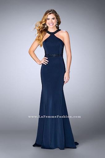 La Femme Style #24485