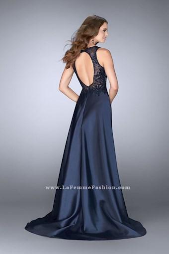 La Femme Style #24492