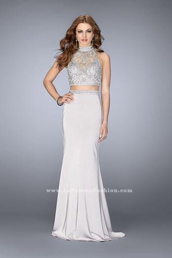 La Femme Style #24495