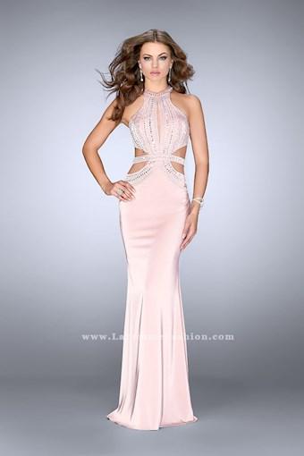La Femme Style #24554