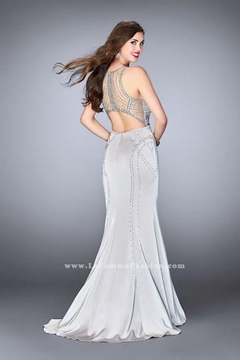 La Femme Style #24557