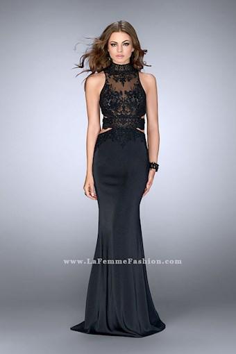 La Femme Style #24558