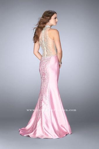La Femme Style #24562
