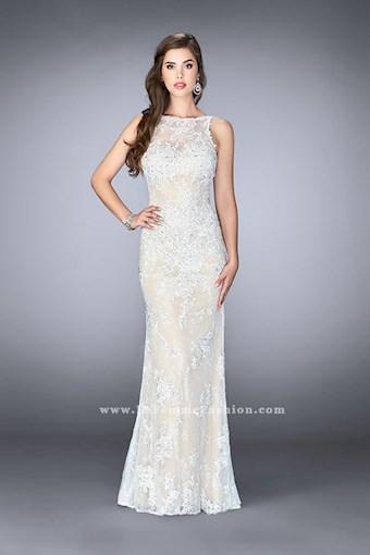 La Femme Style #24565