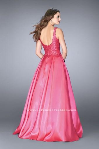 La Femme Style #24577