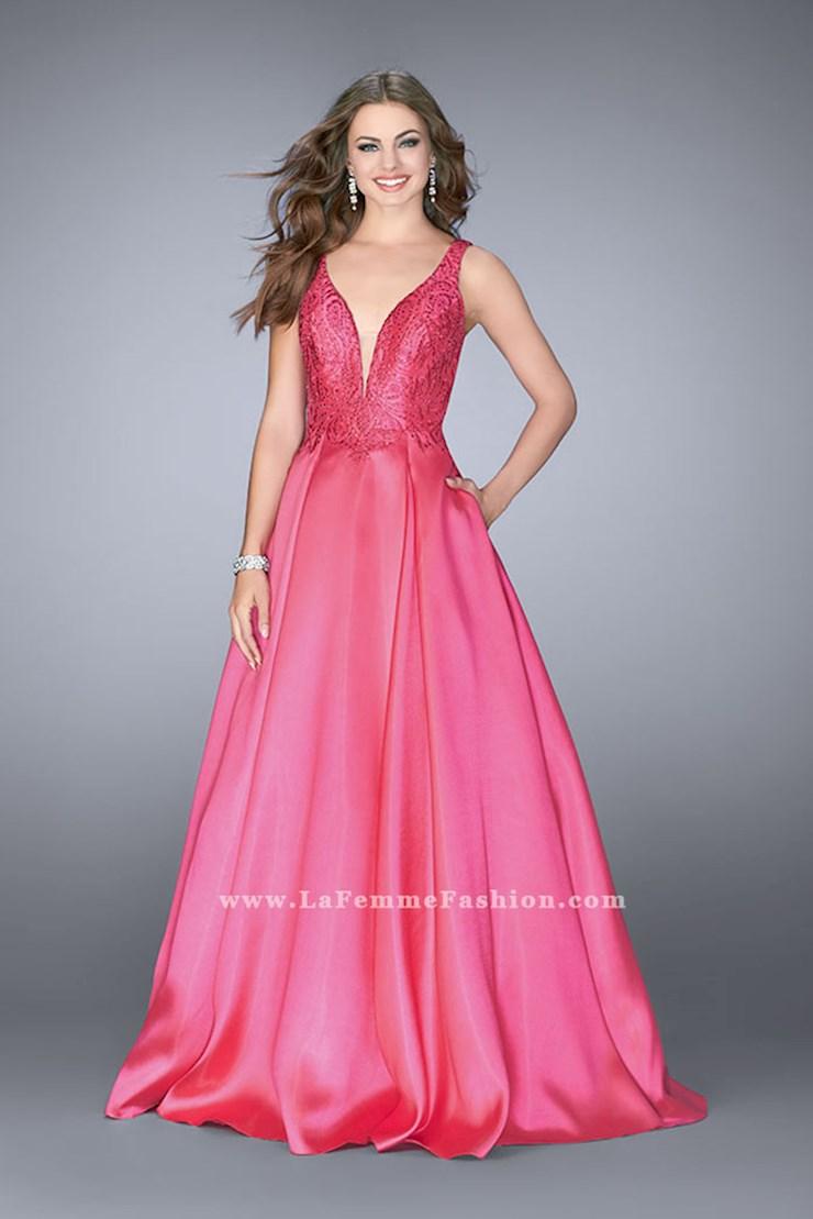 La Femme Style #24577  Image