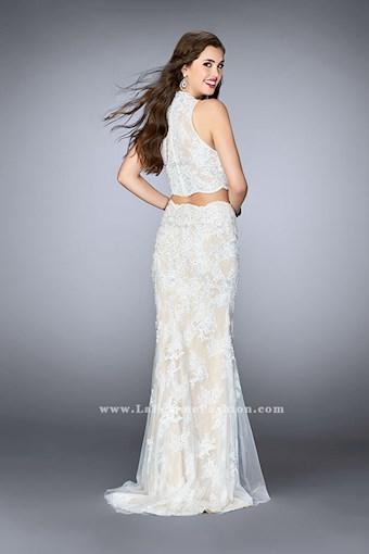La Femme Style #24615