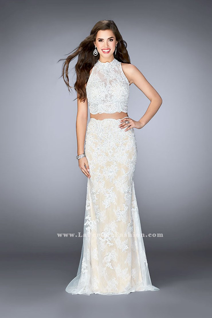 La Femme Style #24615 Image