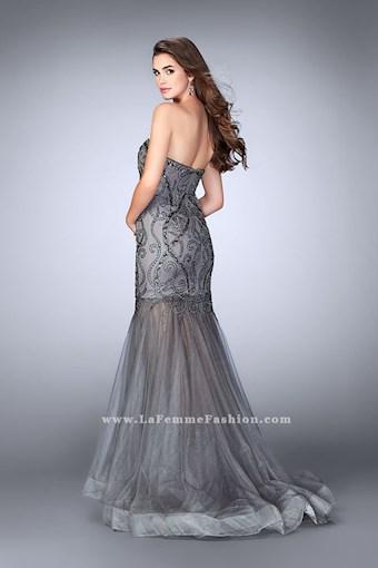 La Femme Style #24616
