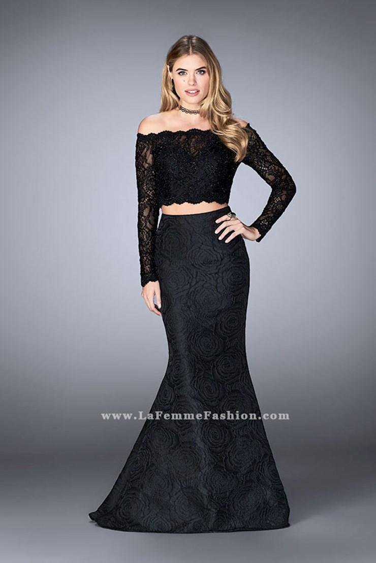 La Femme Style #24648 Image