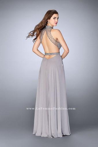 La Femme Style #24649