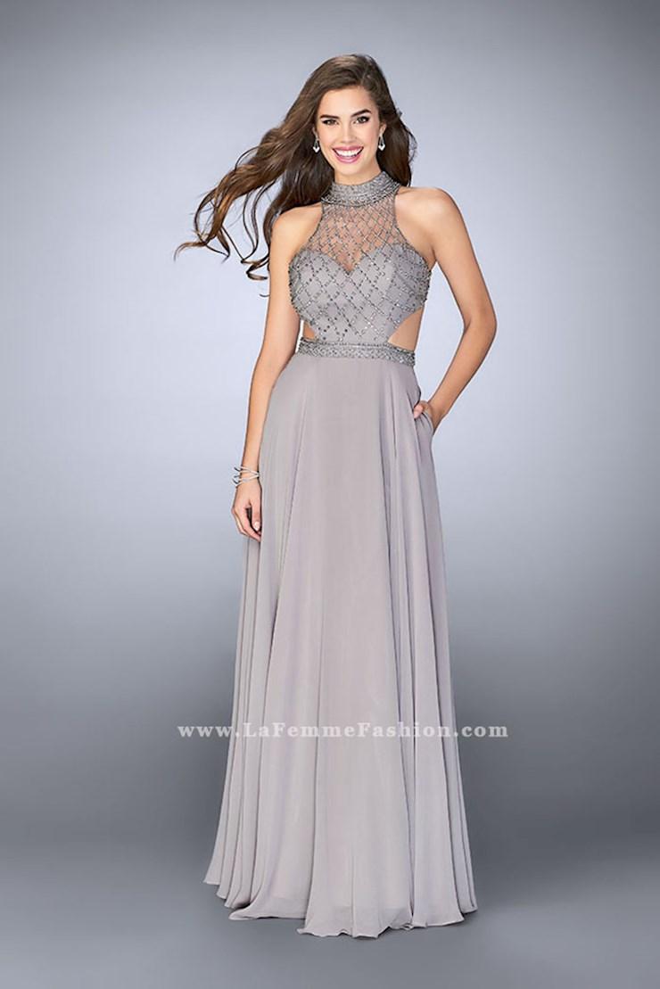 La Femme Style #24649  Image