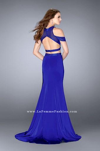 La Femme Style #24653