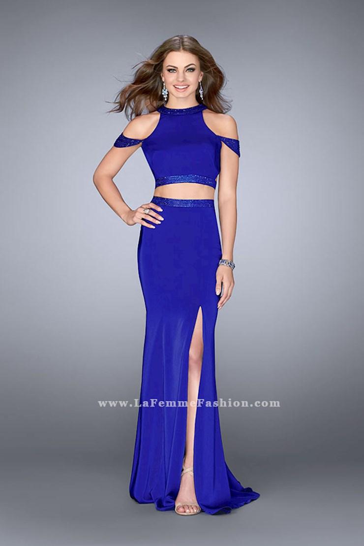La Femme Style #24653  Image
