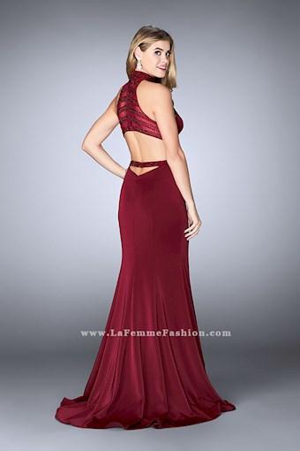La Femme Style 24654