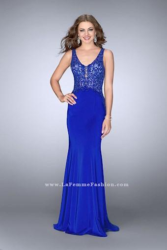 La Femme Style #24788