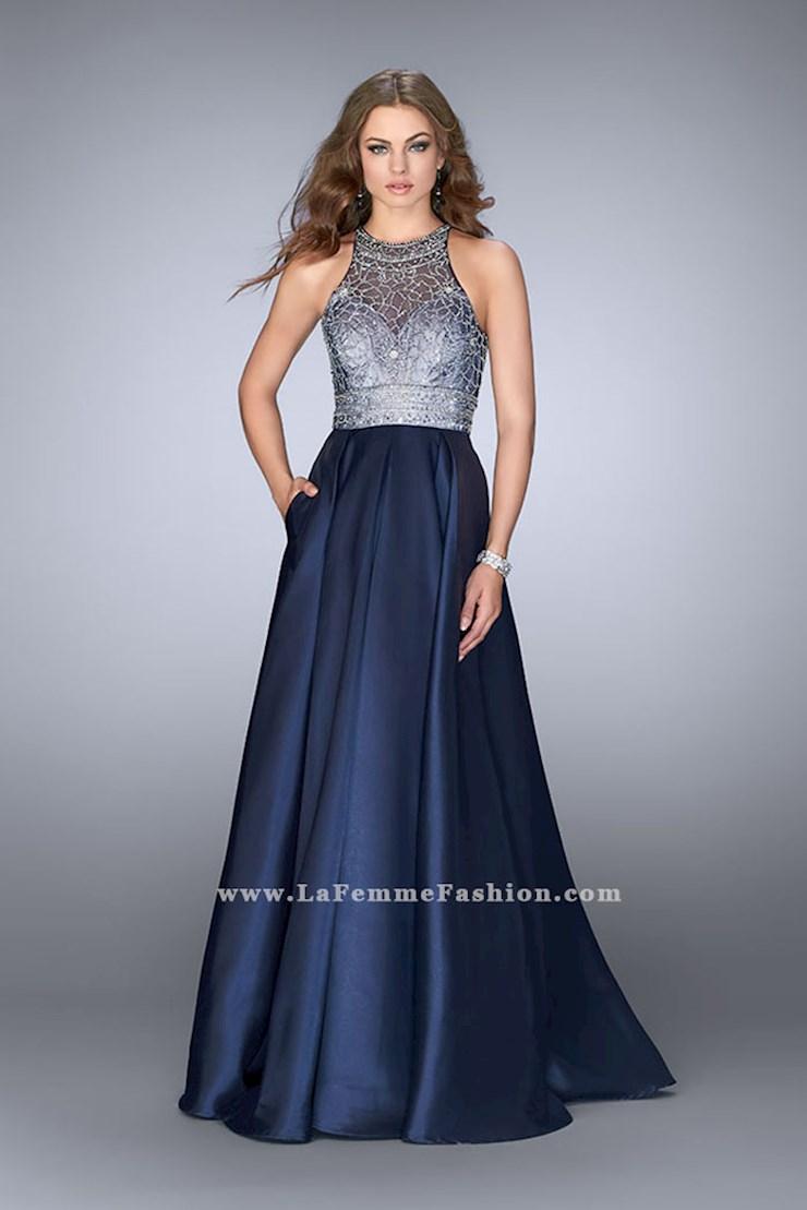 La Femme Style #24789  Image