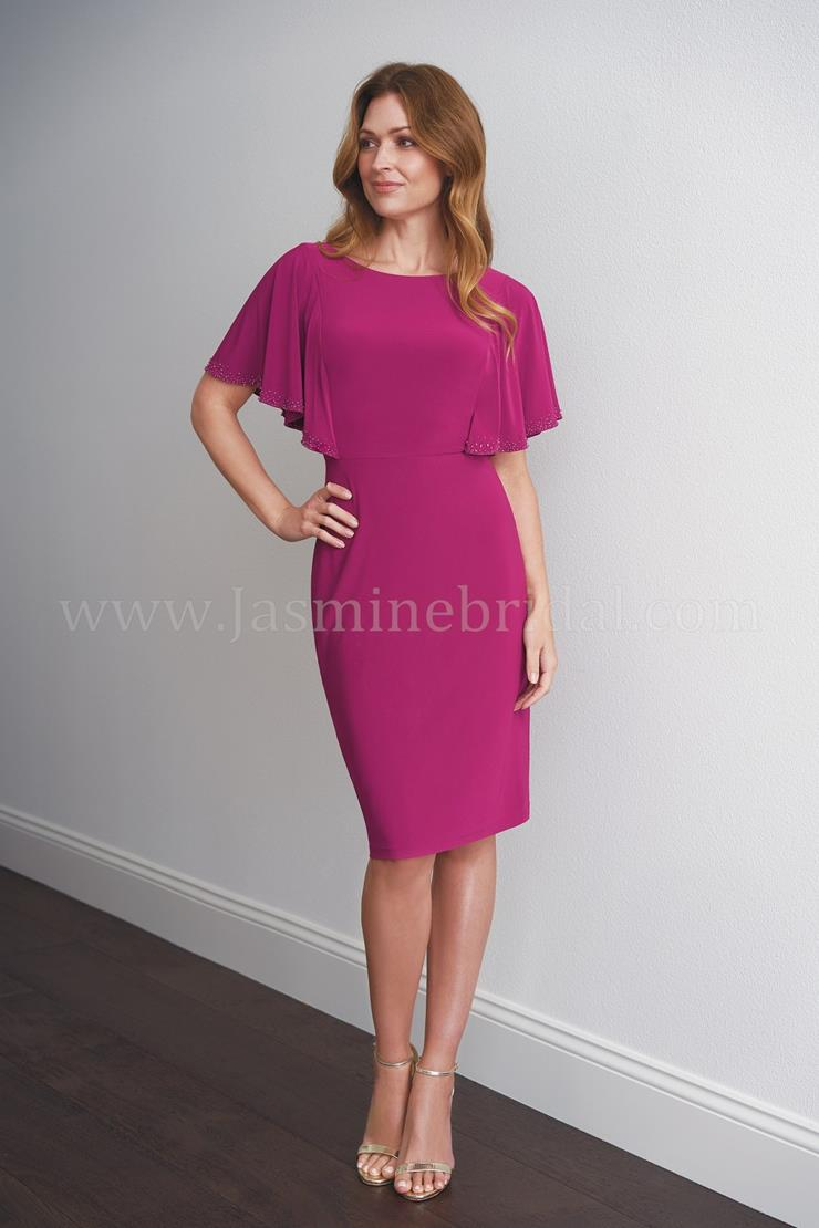 Jasmine Style #M200054