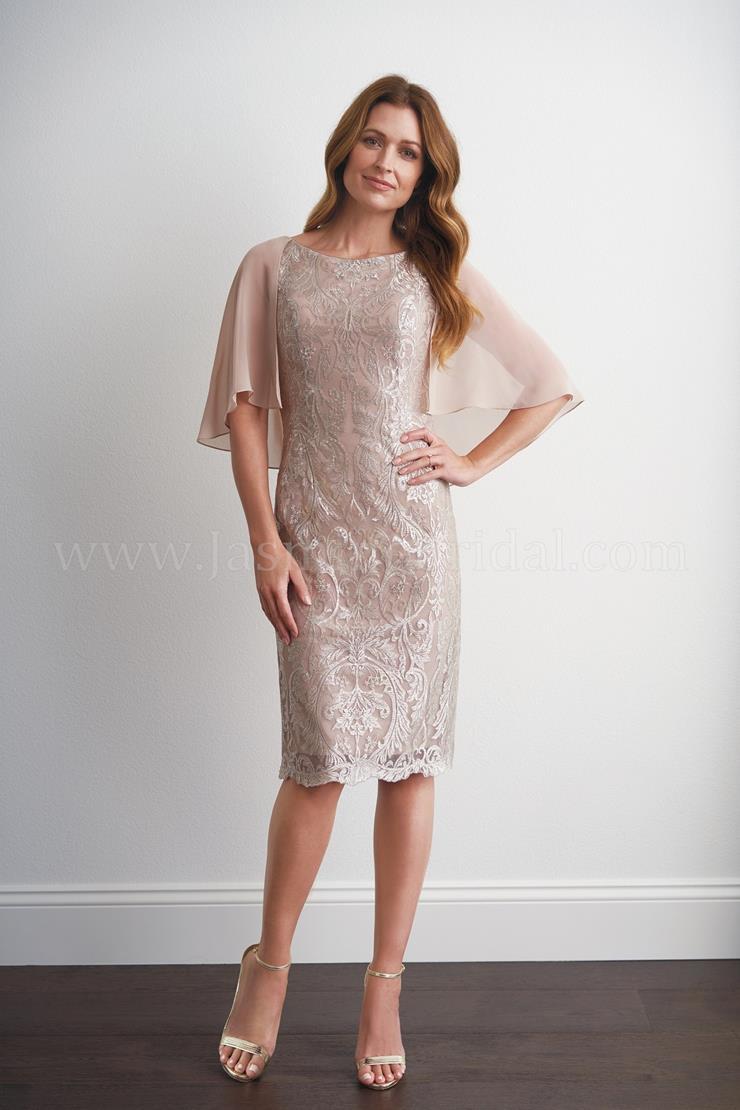 Jasmine Style #M200059