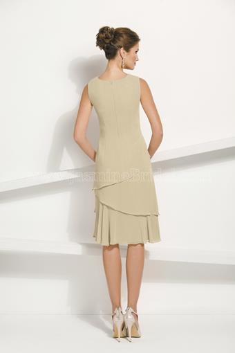Jasmine Style #M170010
