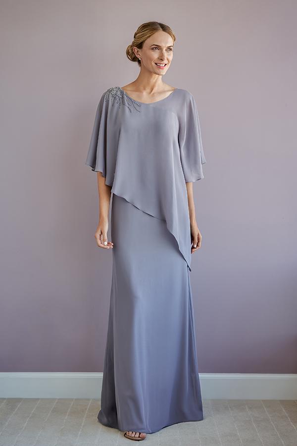 Jasmine Style #M220001