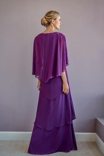 Jasmine Style #M220002