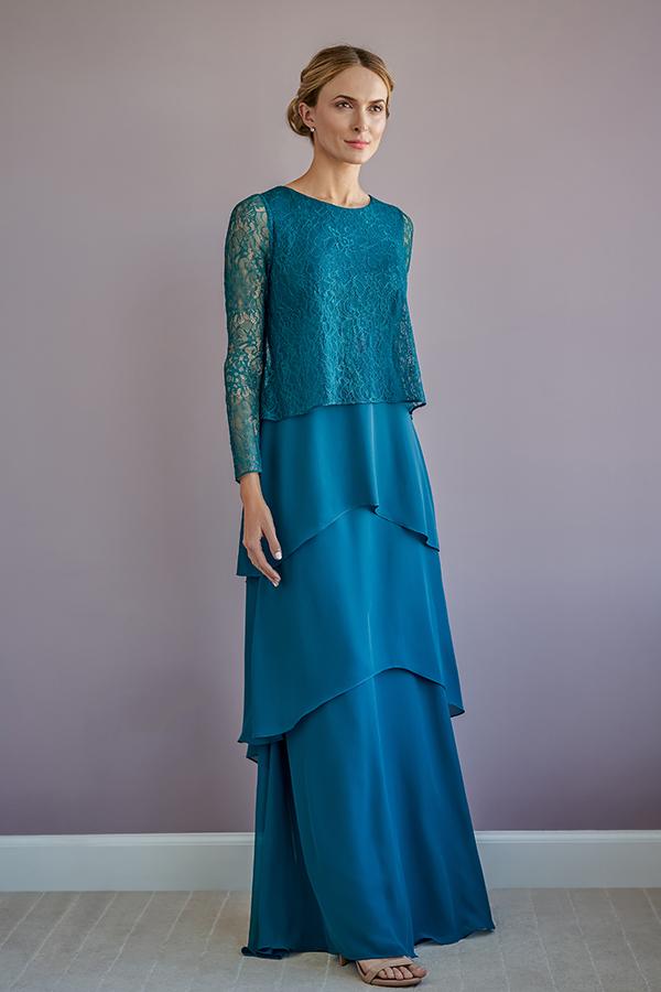 Jasmine Style #M220005