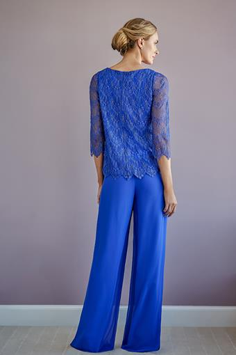 Jasmine Style #M220009