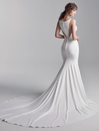 Sottero and Midgley Anthony