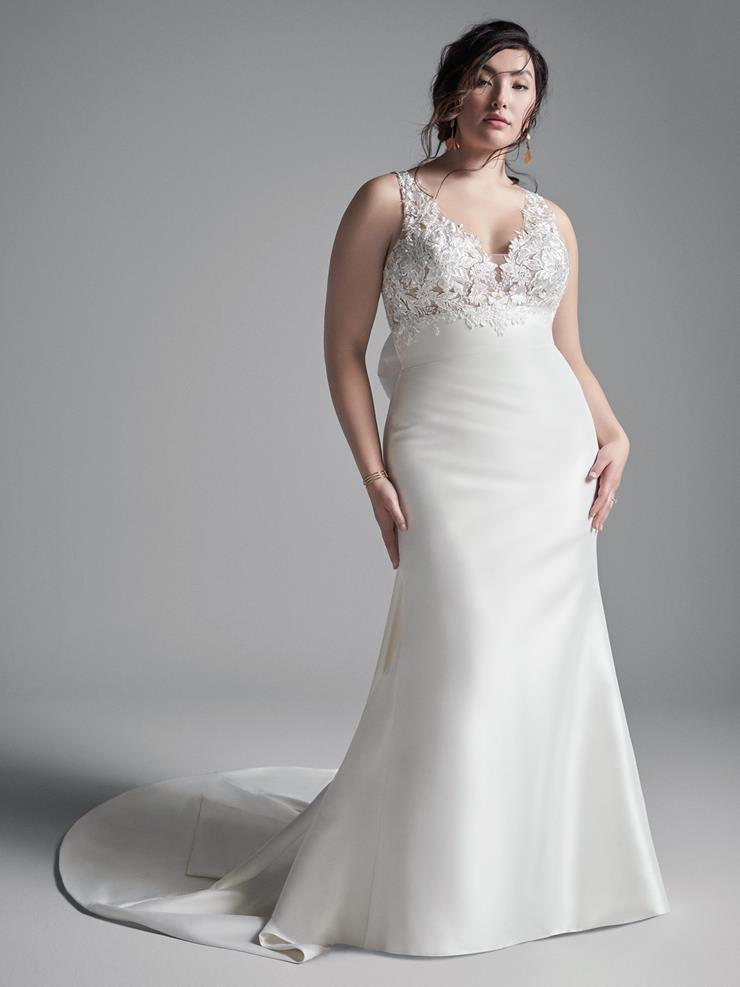 Sottero and Midgley Boden Image