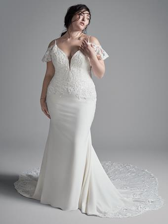 Sottero and Midgley Style #Bracken Lynette