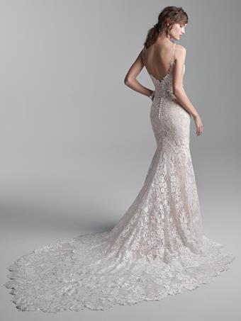 Sottero and Midgley Style Canterbury Marie