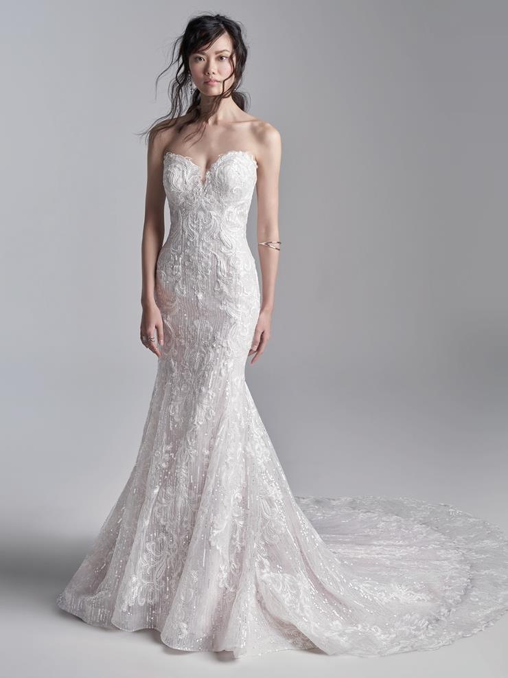 Sottero and Midgley Conrad Image