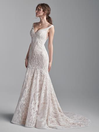 Sottero and Midgley Elias